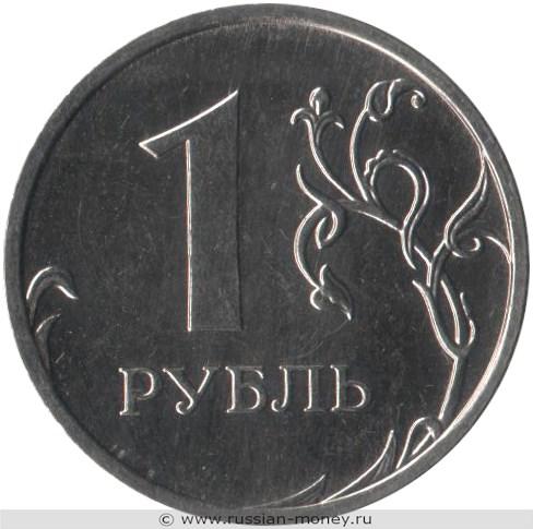 1 часы рубль стоимость часов дорогих марка