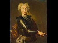 A. Peter II (1727-1730)