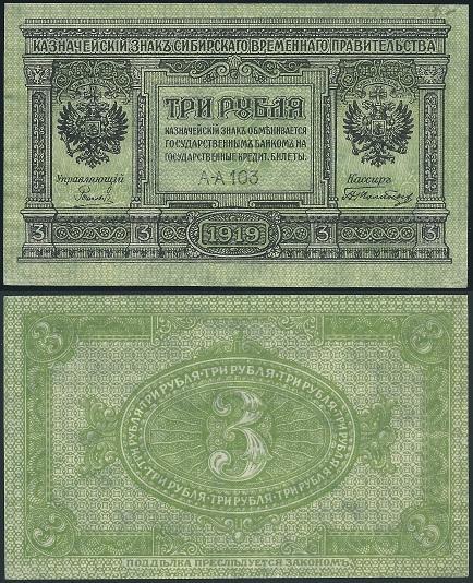 Банк санкт петербург потребительский кредит калькулятор